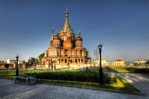 Продвижение сайтов Ижевск