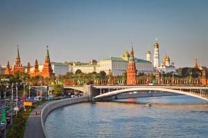 Продвижение сайтов Москва