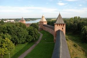 Продвижение сайтов Великий Новгород